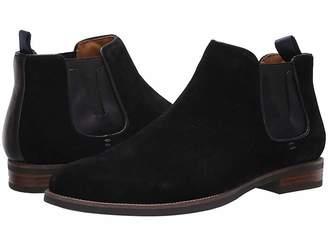 Florsheim Uptown Plain Toe Gore Boot