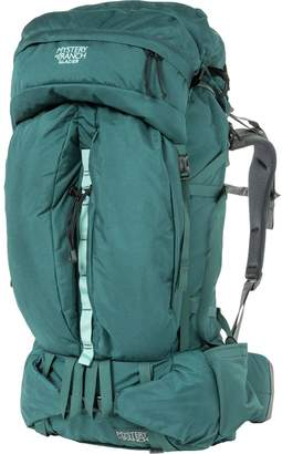 Mystery Ranch Glacier 70L Backpack - Women's
