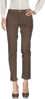 Manila Grace Casual pants - Item 13057804UR
