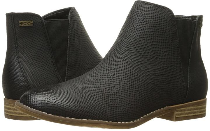Roxy - Austin Women's Boots