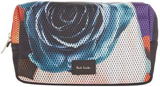 Paul Smith Rose Wash Bag