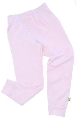 Nui Minaka Printed Pant