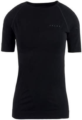Falke T-shirts