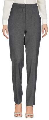 Gat Rimon Casual trouser