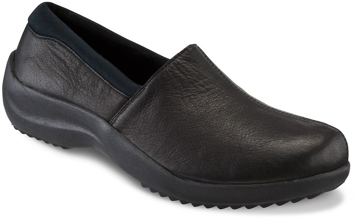 Skechers Relaxed Fit Savor Singular Women's Clogs