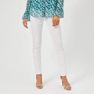 MICHAEL Michael Kors Women's Selma Skinny Jeans