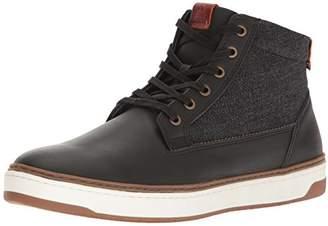 Aldo Men's Ceara Fashion Sneaker