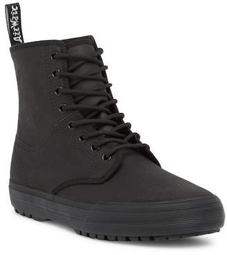 Dr. Martens Winsted Lace-Up Boot
