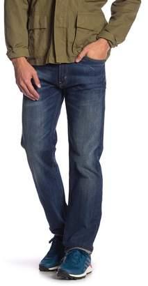 """Levi's 505 Regular Fit Jeans - 29-36\"""" Inseam"""