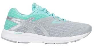 Asics Amplica Running Sneaker