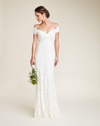 Nicole Miller Juliet Bridal Gown