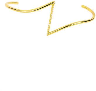 Saachi Crystal Bracelet