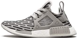 separation shoes 316d5 dc6e9 Adidas NMD XR1 PK Womens Core Granite Corred