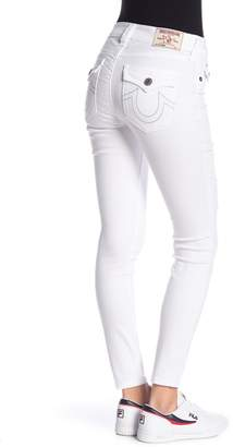 For Jeans Rhinestone Shopstyle Women Rhinestone Rhinestone Shopstyle Women  Rhinestone Women Shopstyle For For Jeans Jeans qHA7Cw11 e79c5a80217c
