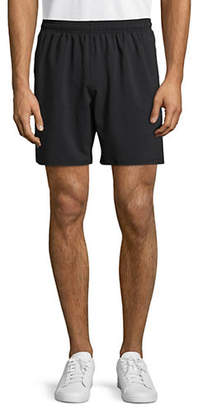 Under Armour Launch Pull-On Shorts