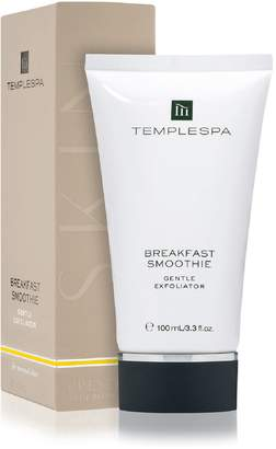 Temple Spa Breakfast Smoothie