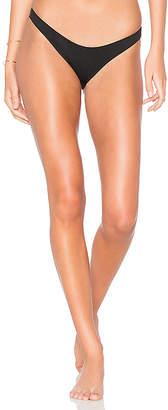 KENDALL + KYLIE x REVOLVE High Hip Bikini Bottom
