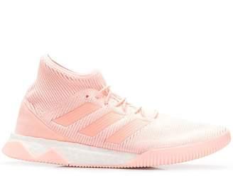 adidas Predator Tango 18.1 sneakers