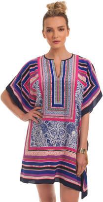 Trina Turk THEODORA DRESS