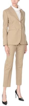 Tonello Women's suit
