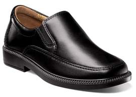 Florsheim 'Bogan' Slip-On