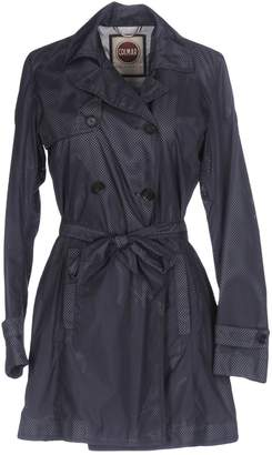 Colmar Overcoats - Item 41751038