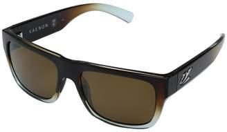 Kaenon Montecito Polarized Sport Sunglasses