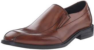 Kenneth Cole New York Men's Leave IT 2 Me Slip-On Loafer