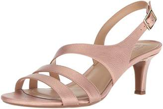 Naturalizer Women's Taimi Heeled Sandal