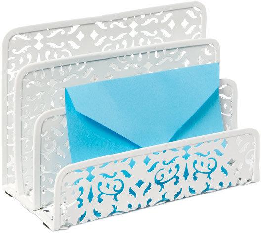 Brocade Letter Sorter
