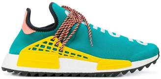 Pharrell Adidas By Williams Williams Hu Hiking NMD_TR sneakers