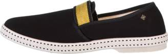 Rivieras Say Captain Loafer