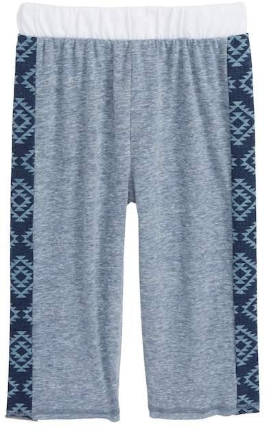 Miki Miette Teagan Shorts