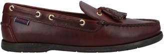 Sebago DOCKSIDES Loafers - Item 11577866XW