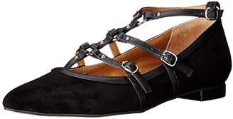 Corso Como Women's Mince Pointed Toe Flat
