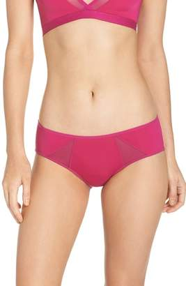 Natori Highlight Girl Briefs