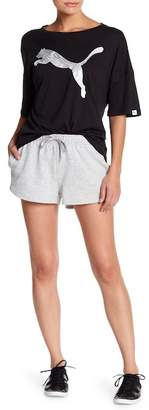 Puma Summer Shorts
