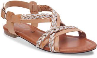 Unisa Kinda Flat Sandal - Women's