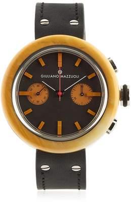 Marmo Chrono Watch