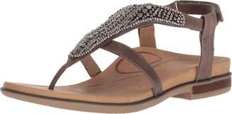 dd9e138b4dc Aetrex Sandals For Women - ShopStyle Canada