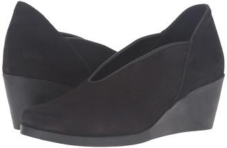 Arche - Joni Women's Shoes $345 thestylecure.com
