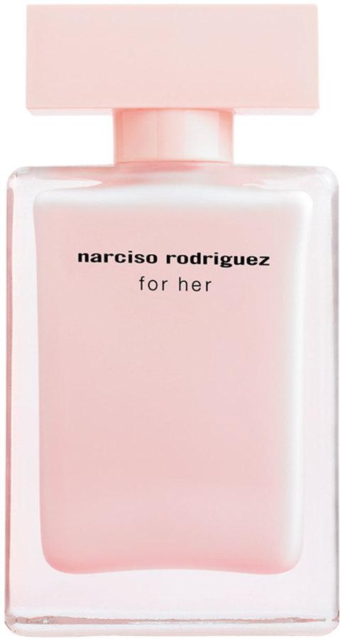 Narciso Rodriguez For Her Eau de Parfum, 1.6 oz.