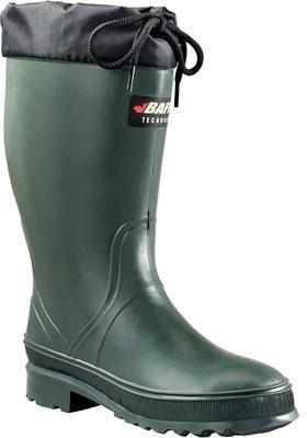 BaffinWomen's Baffin Storm -30 Plain Toe Industrial Boot