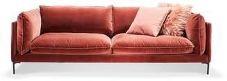 Kode Koop Sofa
