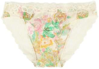 Pink Label Lupinus Bikini