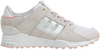 adidas Women's Eqt Support Sneaker