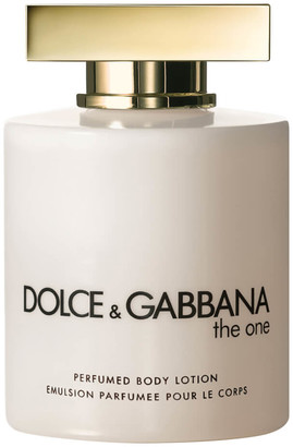 The One Body Lotion 200ml