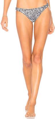 Salinas Bikini Bottom