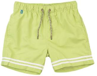Scotch & Soda Swimming trunks