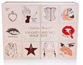 Charlotte Tilbury Naughty & Nice Box